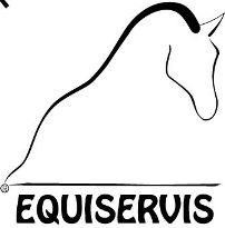 Equiservice